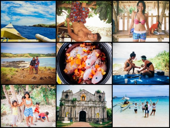 Calaguas-Collage-1