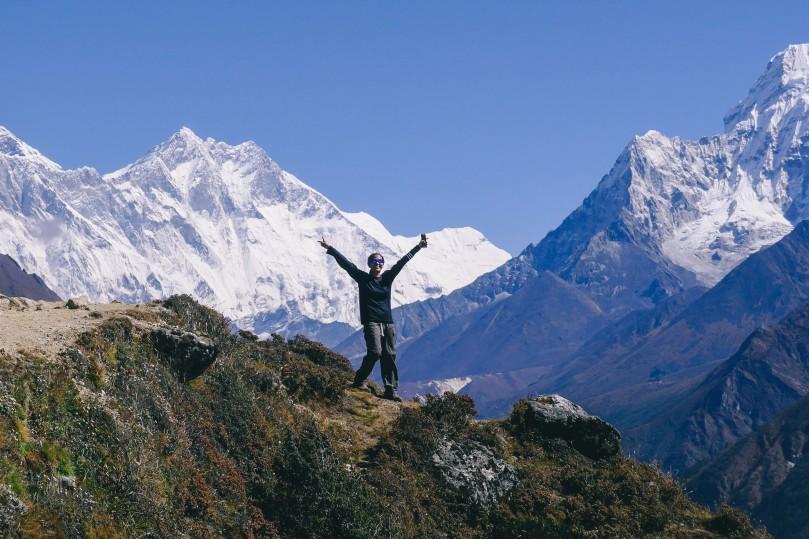 himalayan-trek-big-19