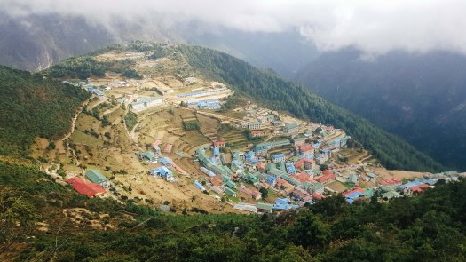 himalayan-trek-day-five-35