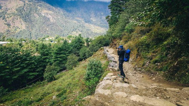 himalayan-trek-day-two-28