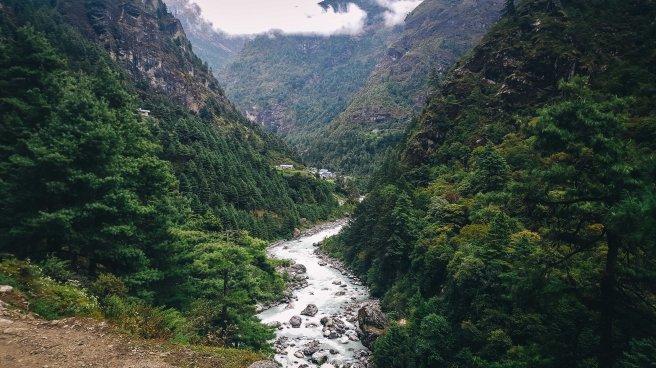 himalayan-trek-day-two-55