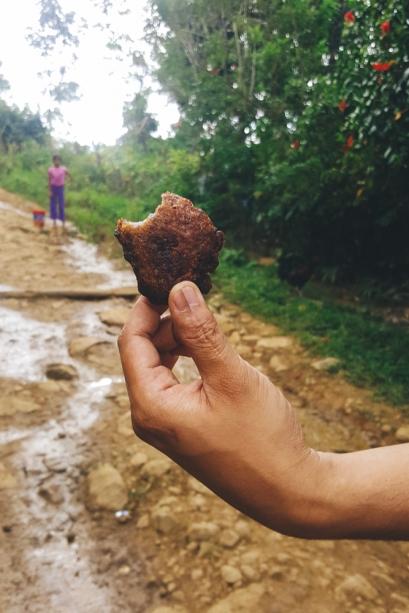 Mt-Balagbag-20160131-14