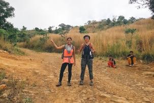 Mt-Balagbag-20160131-18
