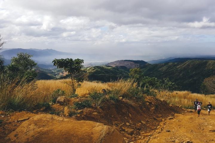 Mt-Balagbag-20160131-19
