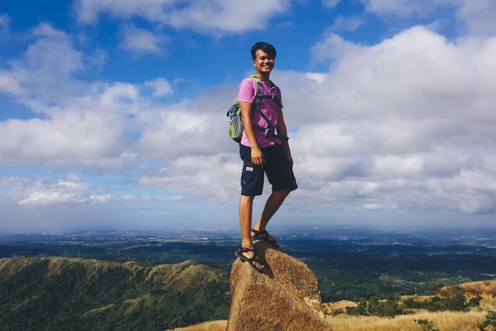Mt-Balagbag-20160131-32