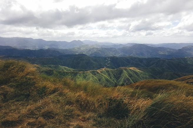 Mt-Balagbag-20160131-45