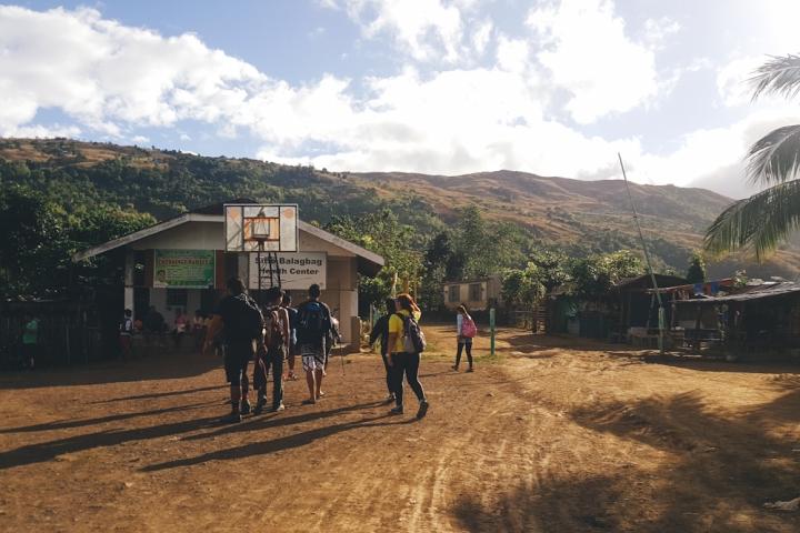 Mt-Balagbag-20160131-6