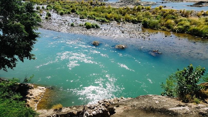 Ilocos-Tour-Feb-2016-129