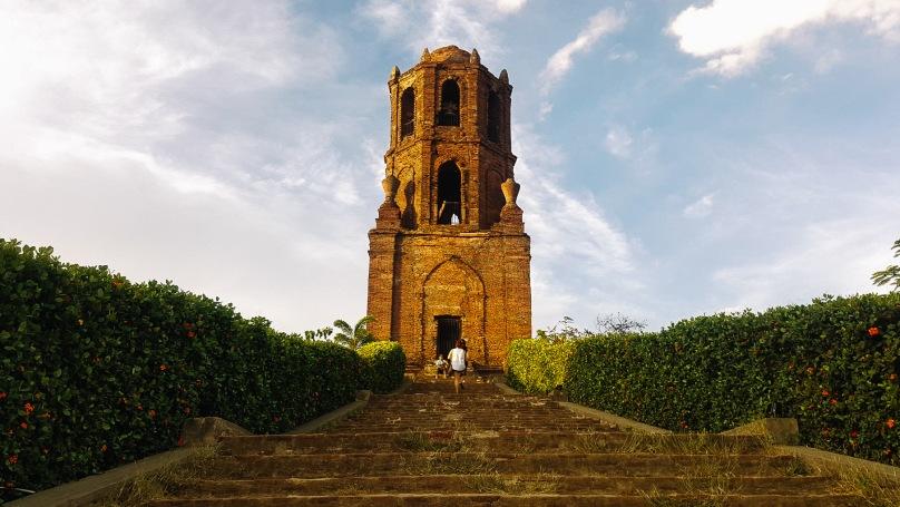 Ilocos-Tour-Feb-2016-145