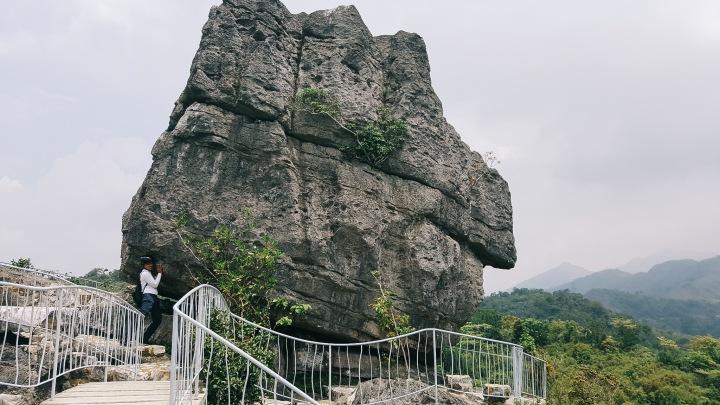 Masungi-May-2016-127