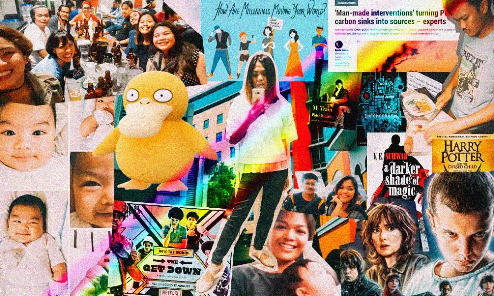 Blog-Collage-09052016-2