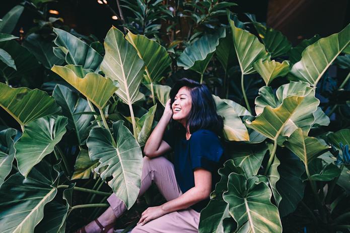 leafy-summer-edit-2