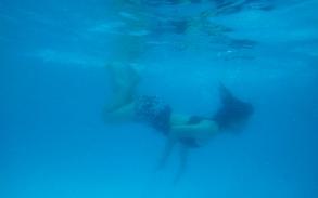 labor-day-swimming-2