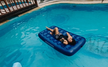 labor-day-swimming-3