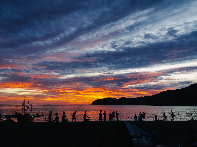 nagsasa-sunset-1